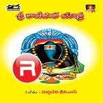 Sri Kanipaka Yathra songs