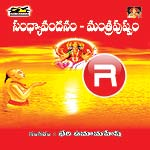 Sandya Vandanam - Manthra Pushpam songs
