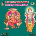 Sri Lalitha And Vishnu Sahasranamam songs