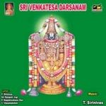 Sri Venkatesa Darsanam songs