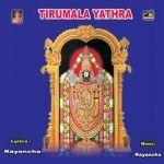 Tirumala Yatra songs