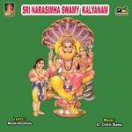 Sri Narasimha Swami Kalyanam