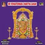 Sri Venkateswara Charitha Ganam Vol - 2 songs