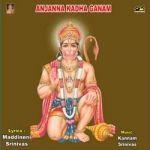 Anjanna Kadha Ganam songs