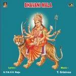 Bhavani Mala songs