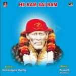 హేరామ్ సాయి రామ్ songs