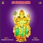 Listen to Daddenakam Daddenakam songs from Jai Nookalamma