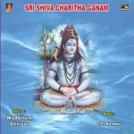 Listen to Siva Charitha Ganam 1 songs from Siva Charitha Ganam