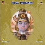 Listen to Adigo Adigo Srisailamu songs from Siva Darsanam