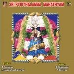 Sri Pydithalamma Mahathyam songs