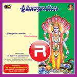 శ్రీమన్నారాయణ హరి songs