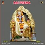 Listen to Mamanasulo Mata songs from Sai Prema