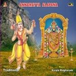Listen to Avani Varaprasadi songs from Annamayya Alapana