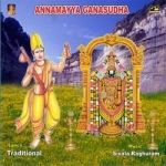 Listen to Vinaro Bhagyamu songs from Annamayya Gana Sudha