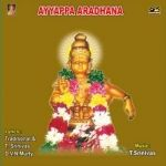 Ayyappa Aradhana songs