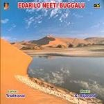 Edarilo Neeti Buggalu songs