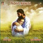 Listen to Jeevana Sandhrana songs from Padave Manasa
