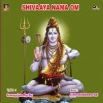 Shivaaya Nama Om songs