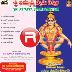 Listen to Adigo Ayyappa Nilayam songs from Sri Ayyappa Swami Sannidhi