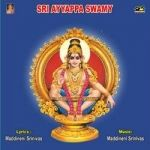 Listen to Aidu Kondallo Velasina songs from Sri Ayyappa Swamy