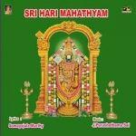 Sri Hari Mahathyam songs
