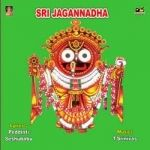 Sri Jagannadha songs