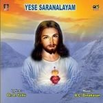 Yese Saranalayam songs