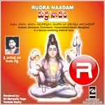 Listen to Rudram Namakam Chamakam songs from Rudra Naadam