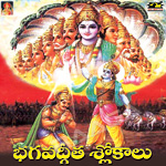 Bhagawadh Geetha (Slokas) - Vol 3 songs