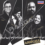 Listen to Manavyalakincha (A Classical Kriti) songs from Amogha