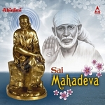 Sai Mahadeva songs