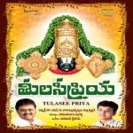Thulasi Priya songs