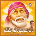 Namo Sai Baba songs