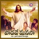 Paadave Manasa songs