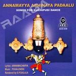 Annamayya Abhinaya Padaalu songs