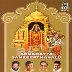 Annamayya Sankeerthana songs
