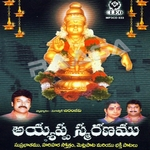 Ayyappa Smaranam songs