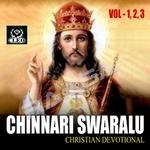 Chinnari Swaralu songs