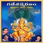 Ganesha Swaranam songs