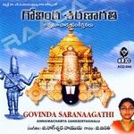 Govinda Saranaagathi songs
