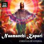 Naamanchi Kapari songs