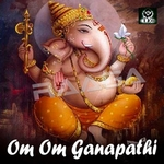 Om Om Ganapathi songs
