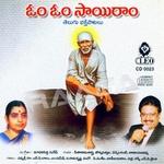 Om Om Sai Ram songs