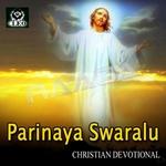 Parinaya Swaralu songs