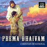 Prema Dhaivam songs