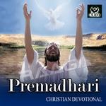 Premadhari songs
