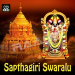Sapthagiri Swaralu songs