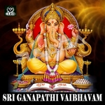Shree Ganapathi Vaibhavam songs