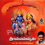 Sri Ramanaamamrutham songs