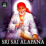 Sri Sai Aalapana songs
